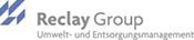 Reclay Holding GmbH